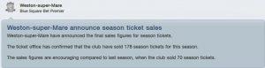 season-ticket-sales